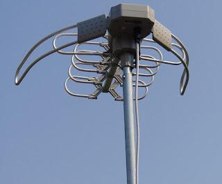 Cara Mengelupas Kabel Antena yang Benar