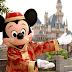 Rencanakan Liburan Hemat ke Disneyland Hong Kong