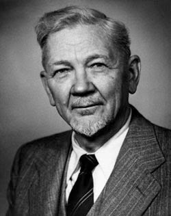 Stephen P. Timoshenko (1878–1972)