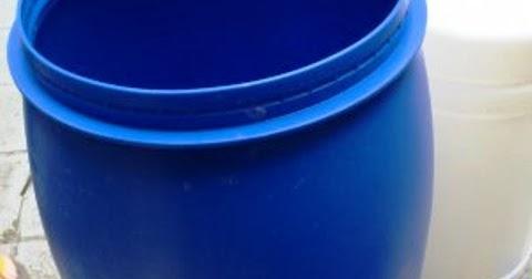 homemade-biogas-plant-plastic-drum+(10) Homemade Methane Plant on wood plant, sulfuric acid plant, neon plant, biofuel plant, hydrazine plant, biosolids plant, ethylene plant, potato processing plant, lng plant, gasification plant, propylene oxide plant, methanol plant, cadmium plant, biomass plant, sulfur plant, nitrogen plant, milk plant, carbon plant, steam plant, liquid helium plant,