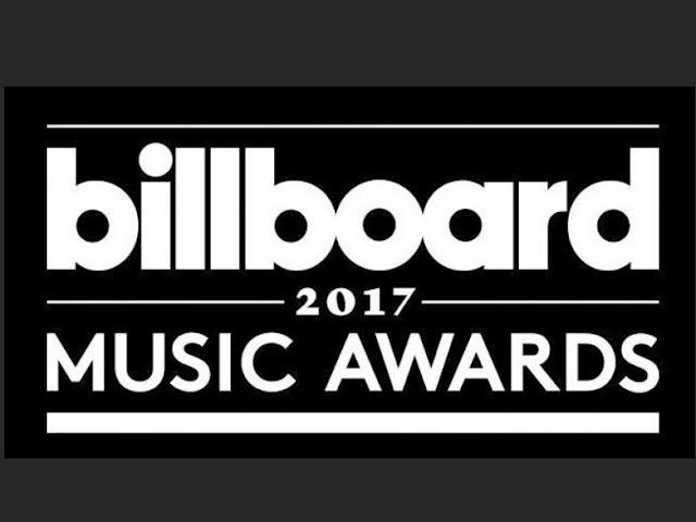 Billboard-Music-Awards-2017-Winners-List