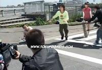 https://3.bp.blogspot.com/-usN0vYtkEfY/VrT4RS-CYHI/AAAAAAAAGVo/G1_FnhyNA1E/s1600/Kamen_Rider_Den_O_Movie_Ore_Tanjou_02.jpg