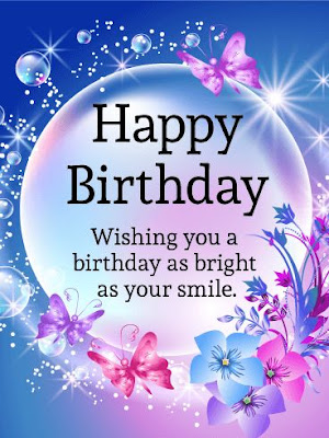 Happy Birthday Pictures With English Quotes Birthday Wish Pic Download in Good Quality
