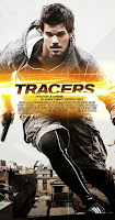 Tracers (2015) online y gratis