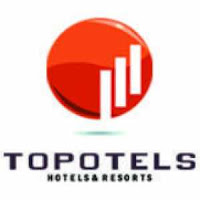 topotels hotel