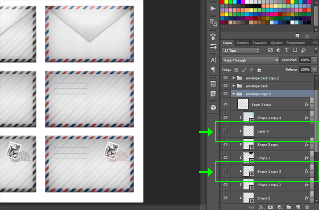 Tutorial-Photoshop-en-Español-Composicion-de-Navidad-Paso-12b-by-Saltaalavista-Blog