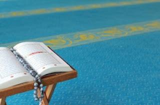 Nama Surah Dalam Al-Qur'an Ke 31-40 Dan Kandungannya
