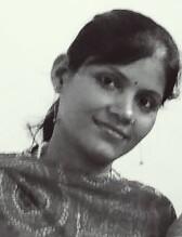 रिंकी मिश्रा