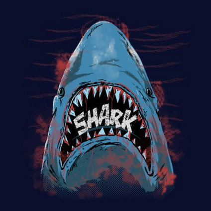 http://www.camisetaslacolmena.com/designs/view_design/shark_BY_FERNANDO_SALA_SOLER?c=1380393&d=415196538&dpage=4&f=2