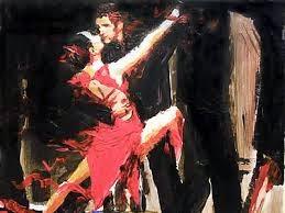 Braise Tango