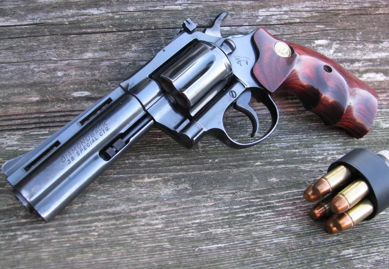 fire gun wallpaper colt
