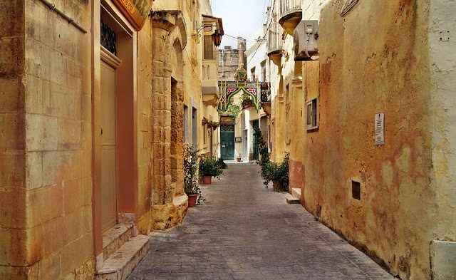 9 Foods You Must Not Miss When You Travel To Malta