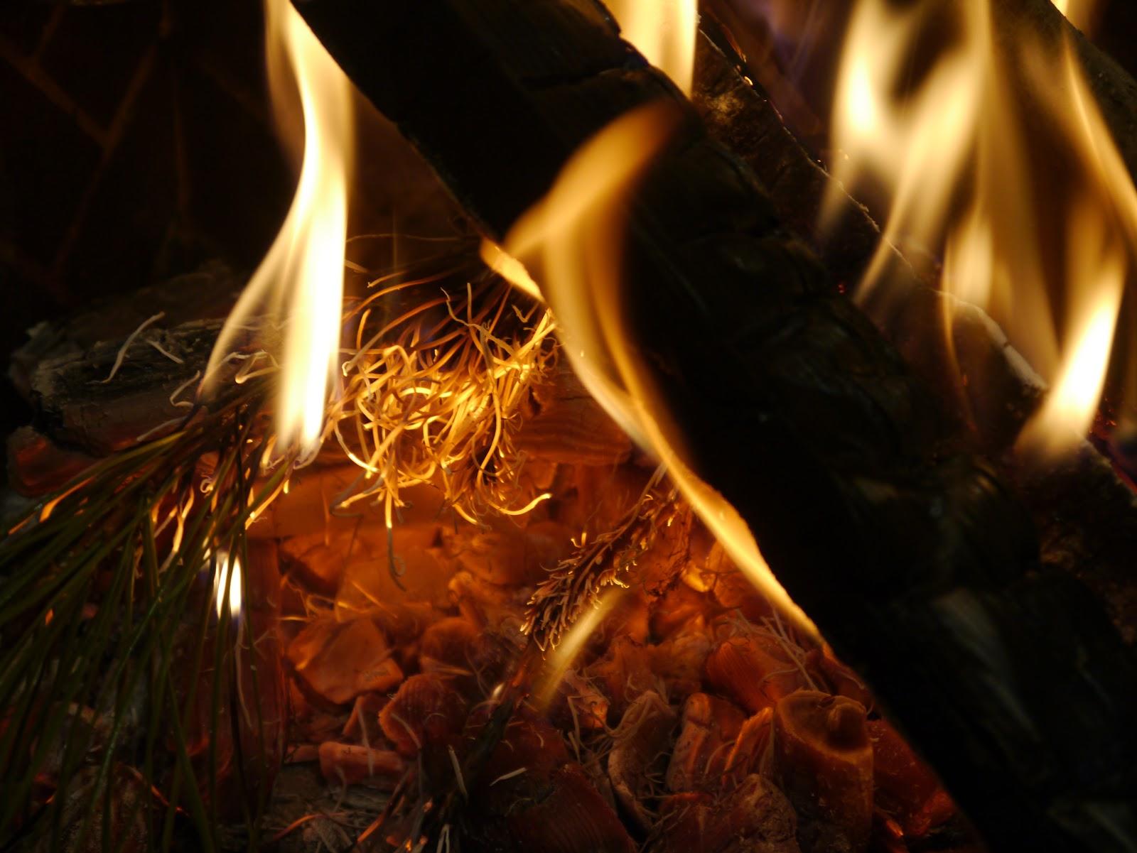 hirons fire draycott