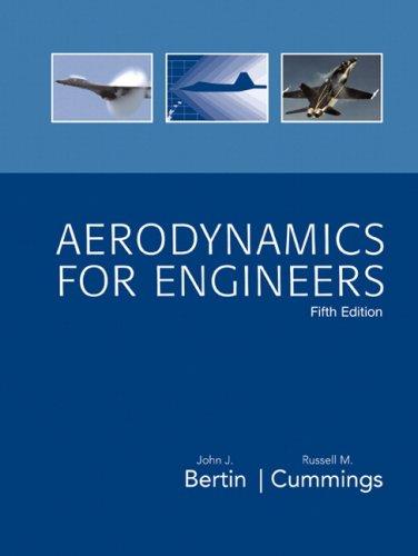 Free Download All Aeronautical Engg Books: AERO 3-1 BOOKS