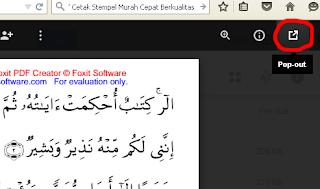 http://baajei.blogspot.com/2015/10/cara-posting-blogger-dengan-file-pdf.html