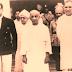 Rajasthan's first chief minister - Hira Lal Shastri  राजस्थान राज्य के प्रथम मुख्यमंत्री - हीरालाल शास्त्री