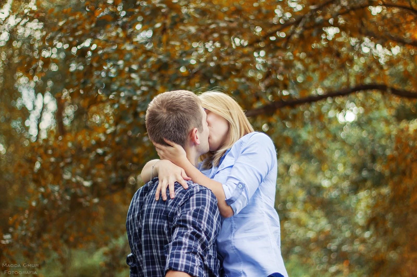 sesja zakochanych, jesien, jesienna sesja, jesienna sesja zakochanych, sesja pary
