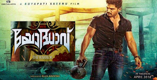 Yodhavu Songs lyrics
