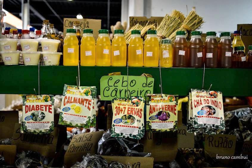 fc0265971 Teófilo Otoni Noticias e Regiâo....  Mercado Municipal de Teófilo otoni