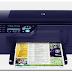 Baixar Driver impressora HP Officejet 4500 G510a Portugues