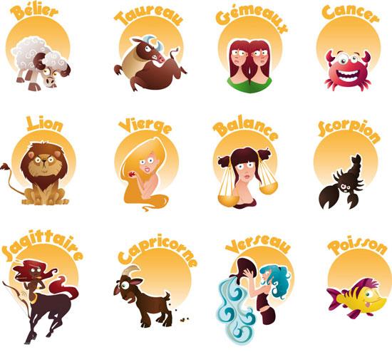 http://fleneso.blogspot.com.es/2010/01/lhoroscope-activite-1.html