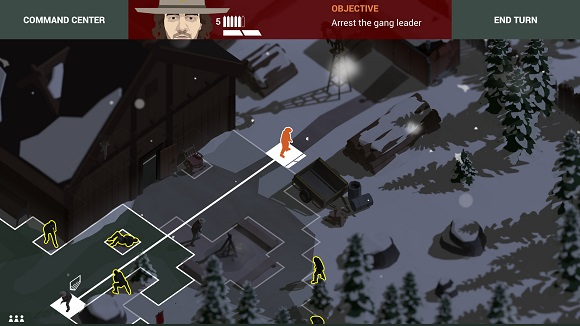 this-is-the-police-2-pc-screenshot-www.deca-games.com-4