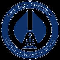 Central University of Kerala Recruitment 2017, www.cukerala.ac.in