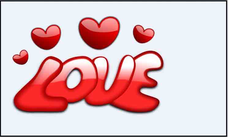 Apa itu Cinta Sejati ? 13 Makna Cinta yang Perlu Diketahui