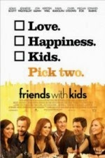 Watch Friends with Kids 2011 Movie Online