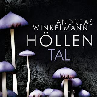 https://www.genialokal.de/Produkt/Andreas/Hoellental_lid_24918764.html?storeID=calliebe