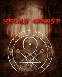 Download Hegi's Grasp PC