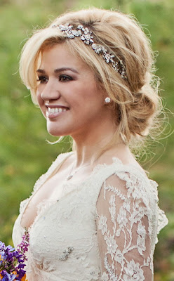 Wedding Hairstyles With Veil 2016 Wedding Hairstyle 2016