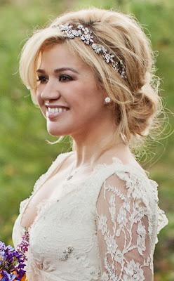 Fine Wedding Hairstyles With Veil 2016 Wedding Hairstyle 2016 Short Hairstyles For Black Women Fulllsitofus