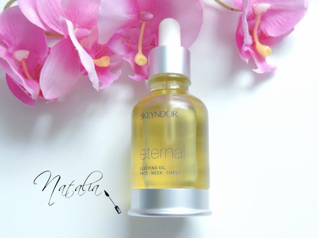 eternal-sleeping-oil-skeyndor