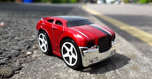 chrysler 300c blings