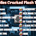 All Mobiles Flash Tool Cracked Version FREE Download - All Box Crack 2019