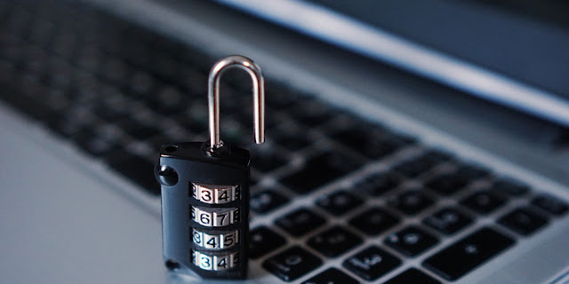 IoT security will be a priority