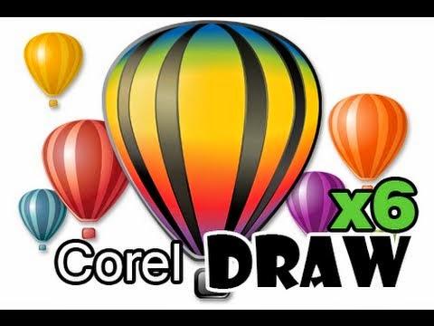 Tìm hiểu về công cụ vẽ hình cơ bản trong CorelDRAW