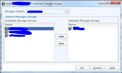 Adding_LUN_to_storage_group