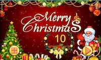 Nsrescapegames Merry Chri…