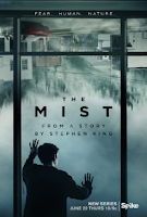 The Mist (1x