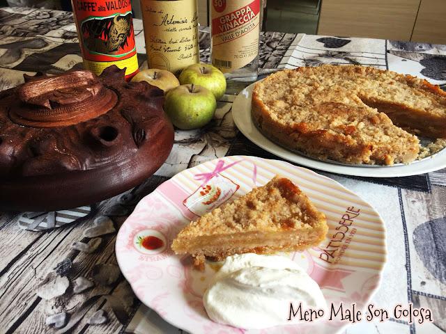 http://cubiktv.com/vdafoodbox-torta-di-saint-pierre-con-caffe-alla-valdostana-elena-policella-di-meno-male-son-golosa/
