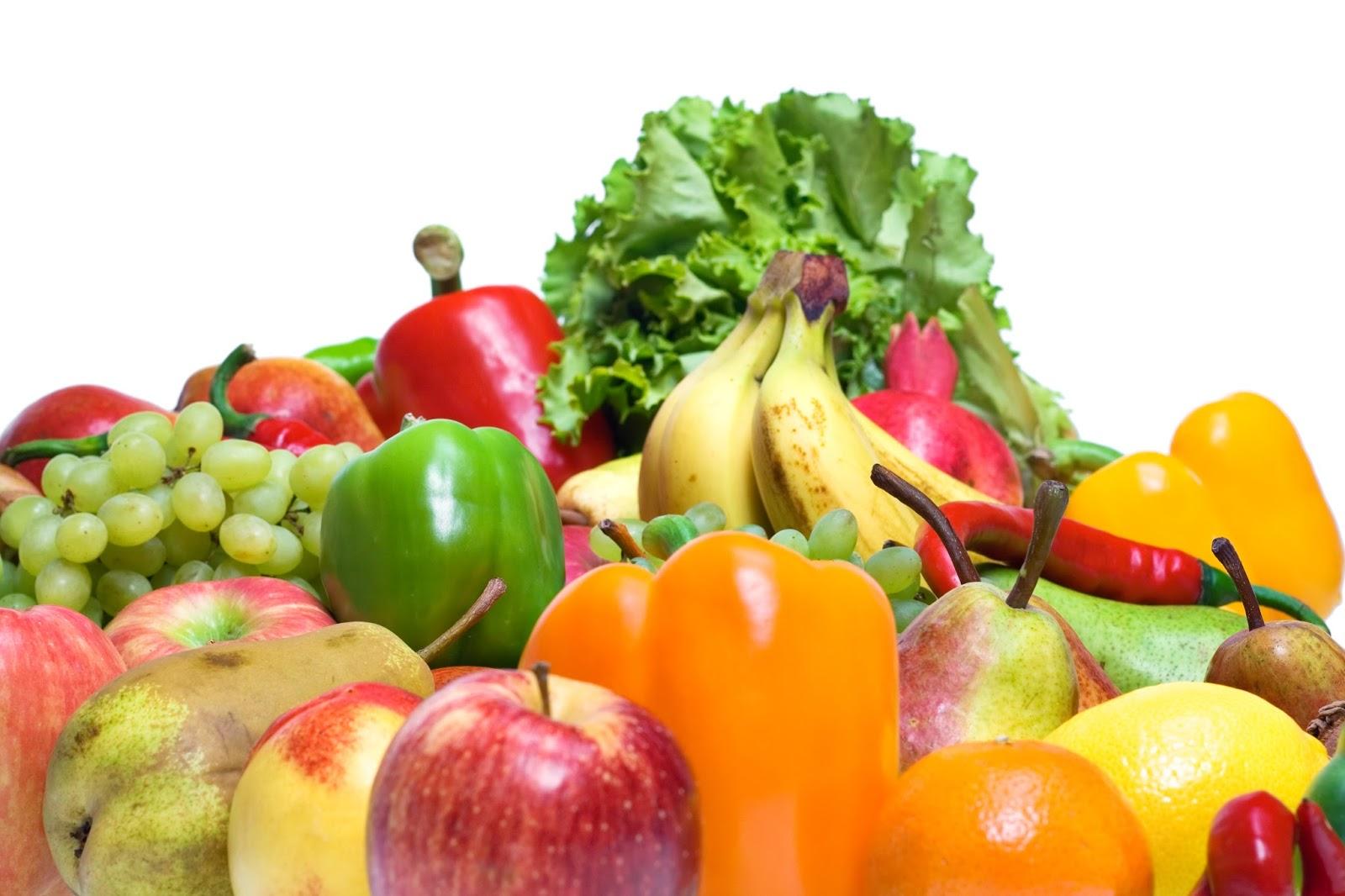 frutas-verduras-cancer-vejiga