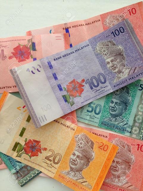 Kalau Ada RM2000 Boleh Buat Bisnes Apa