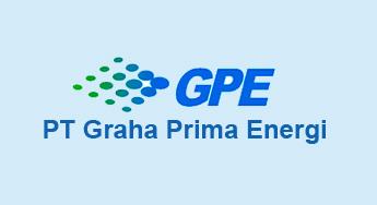Lowongan Kerja PT Graha Prima Energi (GPE),  lowongan kerja Kaltim Kaltara 2020 terbaru untuk lulusan SMA SMK D3 S1 dan lainnya