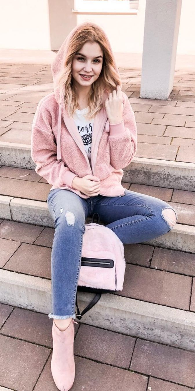 30 Trendy Fall Clothing Ideas for Every Day of Month
