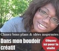 http://gracebailhache.unblog.fr/