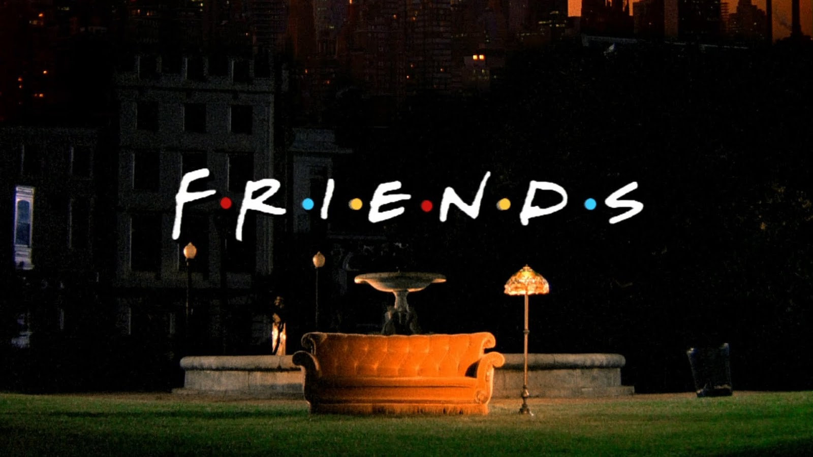 Hd Real Friends Asslicking