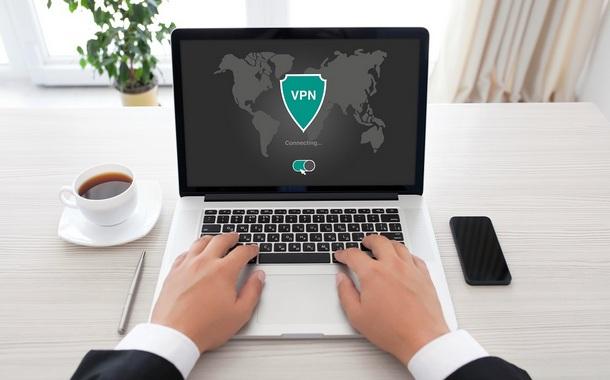 Cara Menggunakan VPN di PC / Komputer