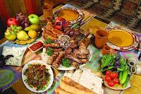 , кулинарные термины, кулинарная энциклопедия, все кулинарные понятия на букву а, краткий кулинарный словарь А, что такое а..., про кулинарию, про кулинарную терминологию, термины на кухне, интересное о еде, какая еда начинается на а, кулинарные понятия, про кулинарию, познавательная кулинария, названия продуктов, назвиния фруетов, название овощей, кухонные принадлежности, нахвание кухонных принадлежностей. приспособления на кухне, удобные приспособления на кухне,